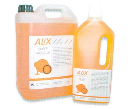 Alix Super Vaisselle