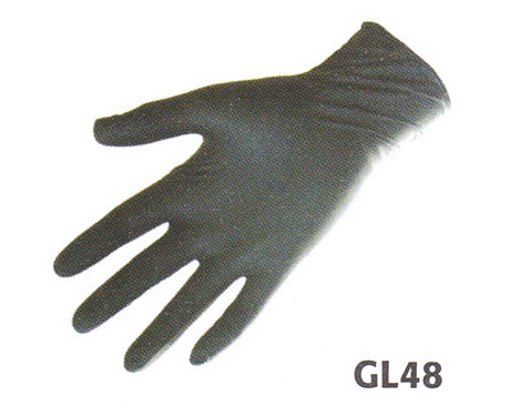 Gants de Traite GL48